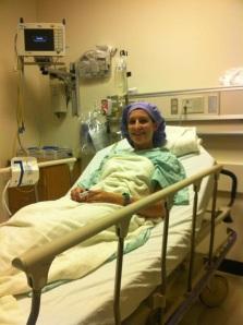 jessica surgery